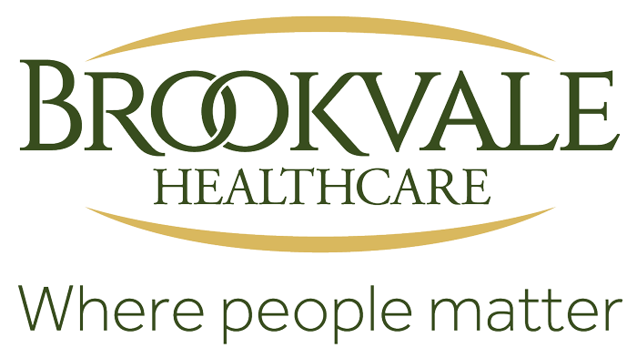 Brookvale Healthcare Logo