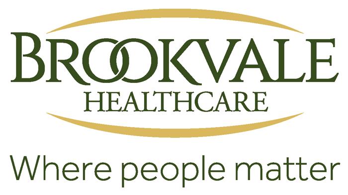 Brookvale Healthcare Logo