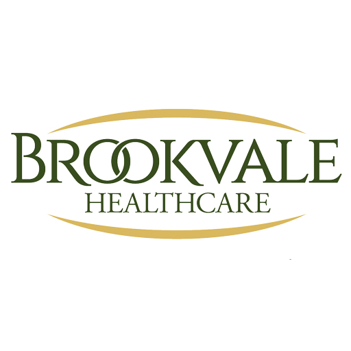 Residential and Nursing Care homes | Brookvale Healthcare